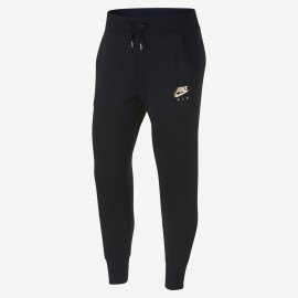 OUTLET NIKE air pant