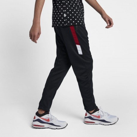 OUTLET NIKE nsw pant