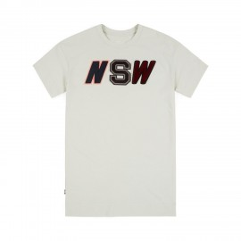 OUTLET NIKE nsw tee