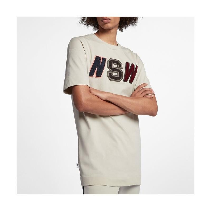 927396 T-Shirt Nike NSW da uomo e5612a4f6c3e