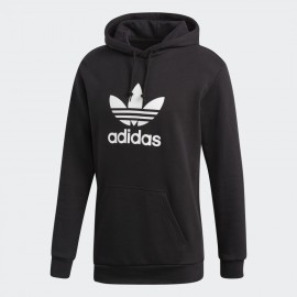 OUTLET ADIDAS trefoil