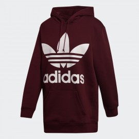 OUTLET ADIDAS trf hoody