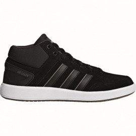 OUTLET ADIDAS all court