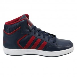 OUTLET ADIDAS SCARPE ADIDAS UOMO varial mid