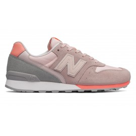OUTLET NEW BALANCE 996