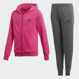 OUTLET ADIDAS hood