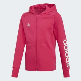 OUTLET ADIDAS yglinear