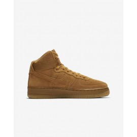 OUTLET NIKE air force 1 high lvb gs
