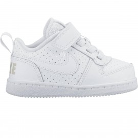 SCARPE NIKE COURT BOROUGH 870029