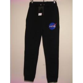 NASA PANTALACCIO COTONE