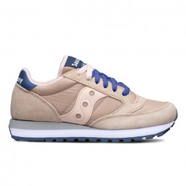 SAUCONY ORIGINALS saucony jazz w