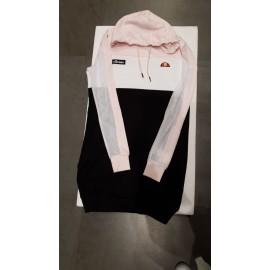 ELLESSE hoodie dress