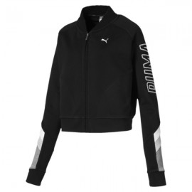 PUMA athletic bomber