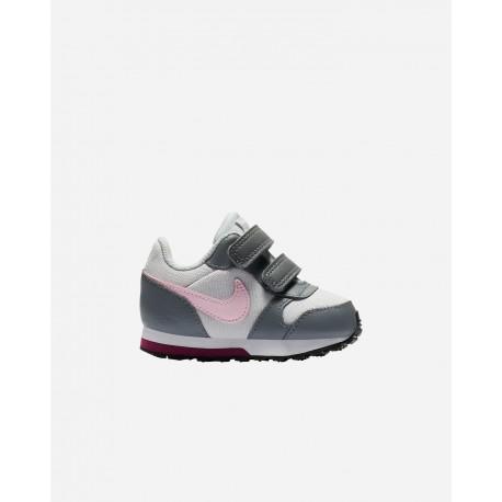 scarpe neonato nike