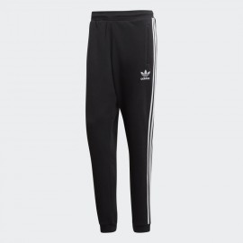 OUTLET ADIDAS stripes