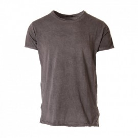 OUTLET OFFICINA36 T-SHIRT COTONE