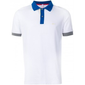 OUTLET SUN68 polo uomo SUN68