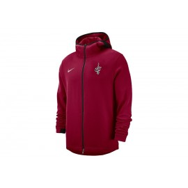 OUTLET NIKE dry