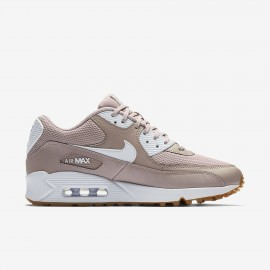 OUTLET NIKE air max 90