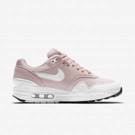 OUTLET NIKE air max 1