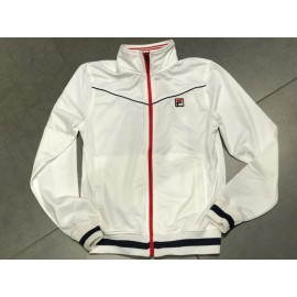OUTLET FILA full zip