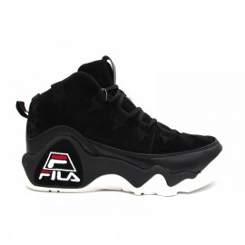 OUTLET FILA fila 95