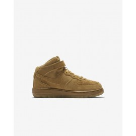 OUTLET NIKE force 1 mid