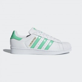 OUTLET ADIDAS superstar
