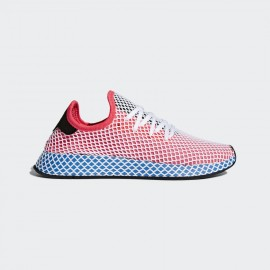 OUTLET ADIDAS deerupt runner