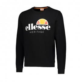 ELLESSE crewneck
