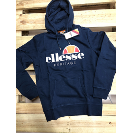 ELLESSE hoody