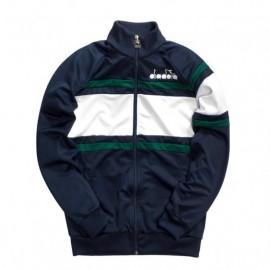 DIADORA jacket 80's