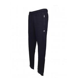 CHAMPION ITALIA rib cuff pants