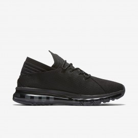 OUTLET NIKE air max flair