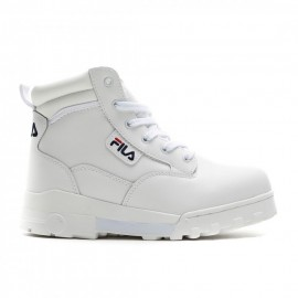 OUTLET FILA grunge
