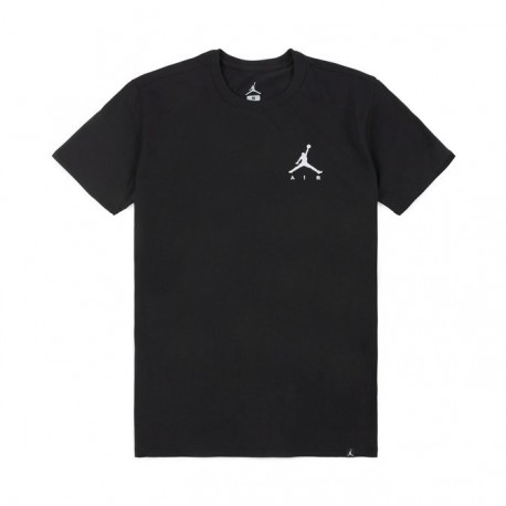 OUTLET NIKE tee air