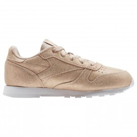OUTLET REEBOOK classic leather