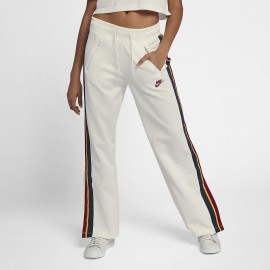 OUTLET NIKE pant pk