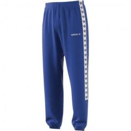 OUTLET ADIDAS tnt wind pant men adidas