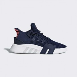 adidas equipment scarpe