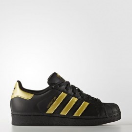 OUTLET ADIDAS SUPERSTAR J