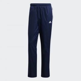 OUTLET ADIDAS ess 3s pant