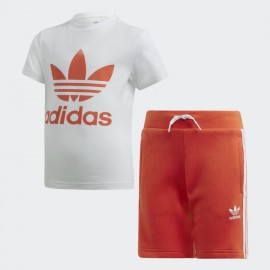 ADIDAS shirt tee