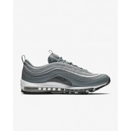 SCARPE NIKE AIR MAX 97 ESSENTIALS BV1986
