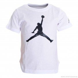 OUTLET NIKE jumpman brand read