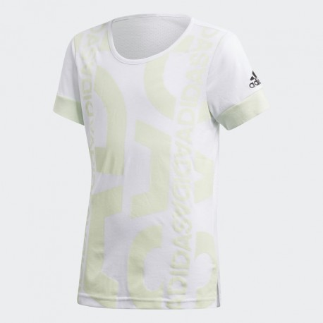 OUTLET ADIDAS yg graphic