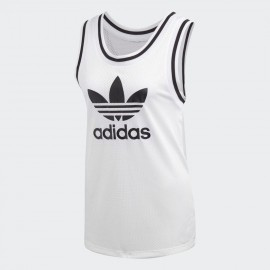 OUTLET ADIDAS aa-42 tank