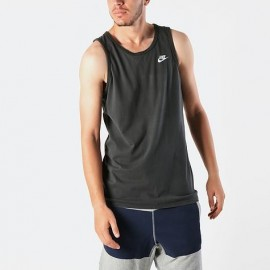 OUTLET NIKE tank wash