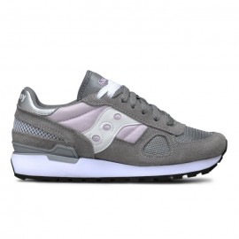 SCARPE SAUCONY SHADOWS ORIGINALS 1108