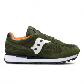 SCARPE SAUCONY SHADOW ORIGINALS 2108